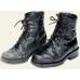 Urad Shoe & Leather Cream - 200g