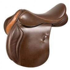 Saddlery Kit