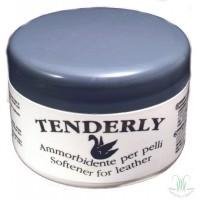 Urad Tenderly