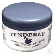 Urad Tenderly - 140g