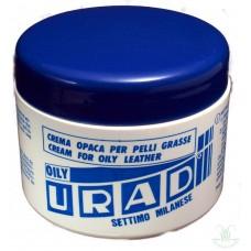Urad Oily - 200g
