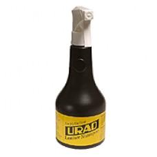 Urad Leather Shampoo - 500ml