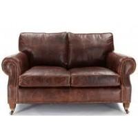 Leather Sofa Kit