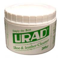 Shoe & Leather Cream