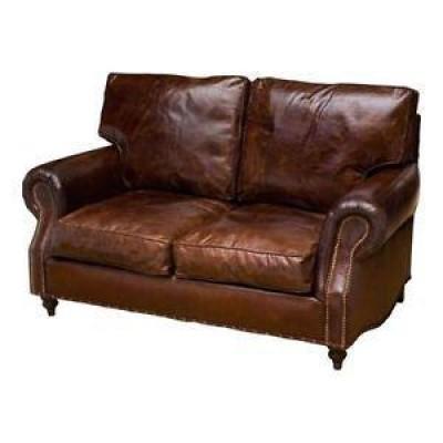 Urad Leather Sofa Kit