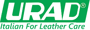 Urad Leather Care