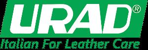 Urad Leather Care